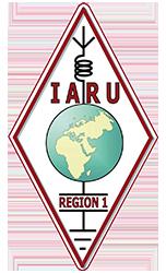iaru_r1 logo