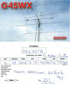 Meteor-Scatter-QSL-OE2YOTA