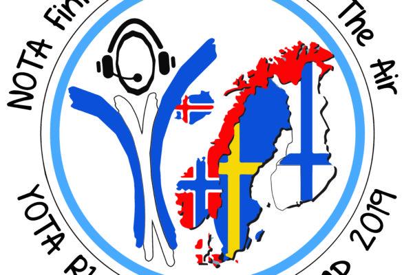 NOTA2019_Logo