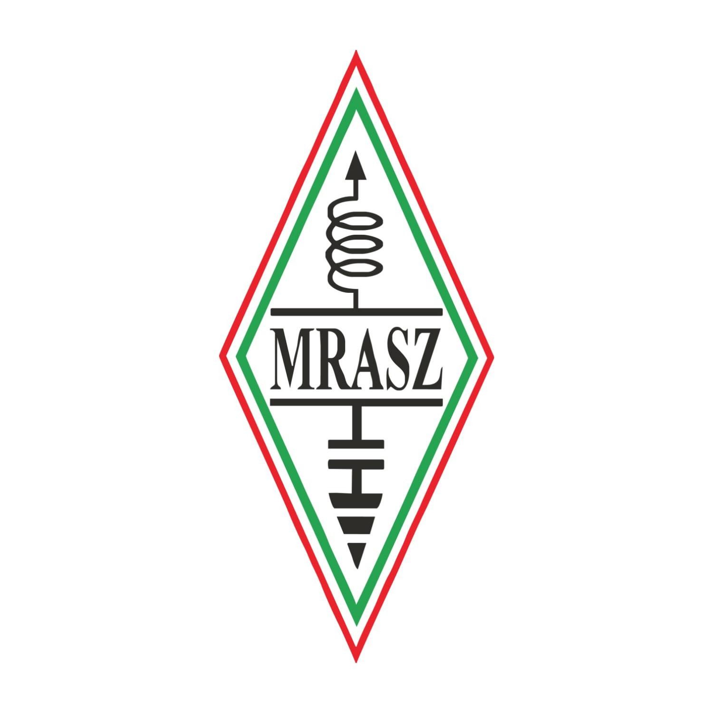 MRASZ Logo