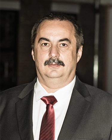 Csaba, HA6PX