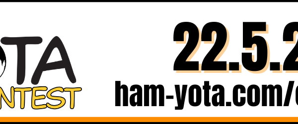 YOTA_Contest_Banner_large