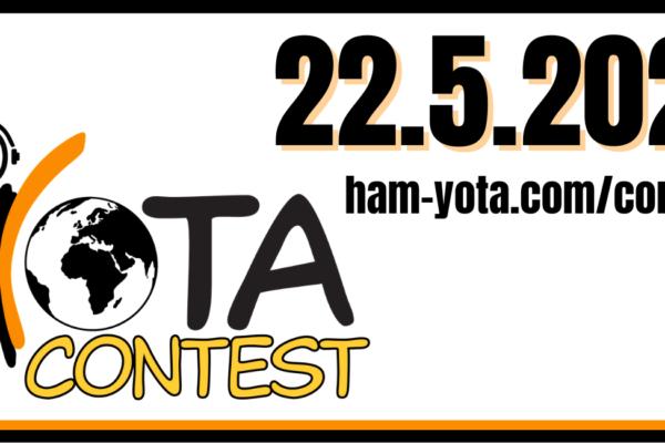 YOTA_Contest_Banner_small