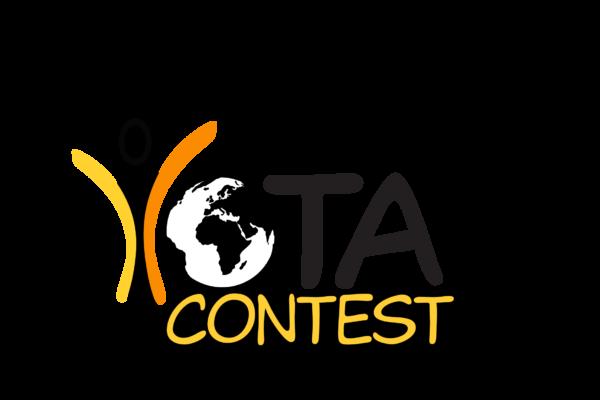 YOTA_Contest_Logo