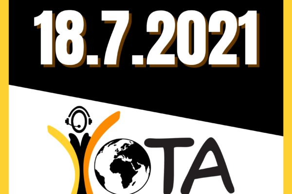 YOTAC_18.7.